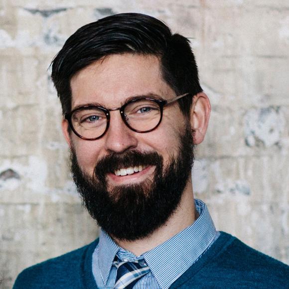 Joel Banman
