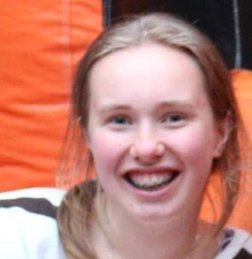 Megan Kyte